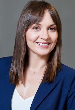 Zdjęcie Magdalena Burzyńska