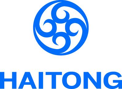 Logo Haitong Bank